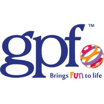 Global Point Foods Industries Sdn Bhd