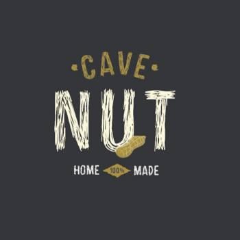 Cavemen Kitchn Plt