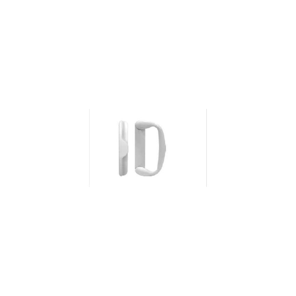 Sliding Door Accessory - A44-NK