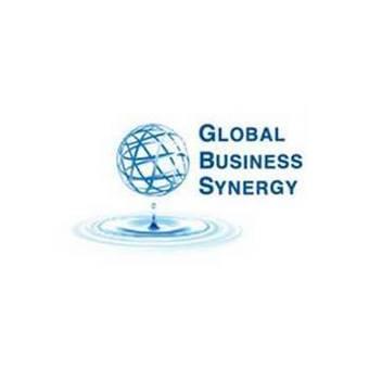 Global Brand Synergy Sdn Bhd