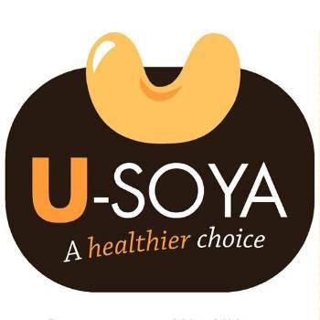 Ultimate Soya Restaurant