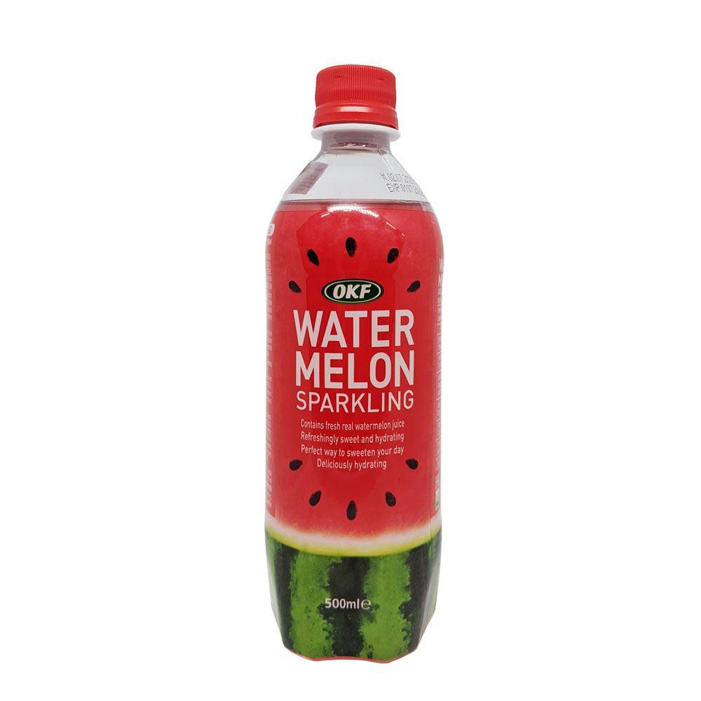 Okf Sparking (Watermelon)