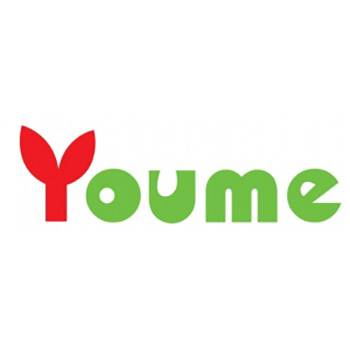 >Youme Foods