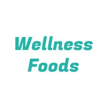 Wellness Foods Company