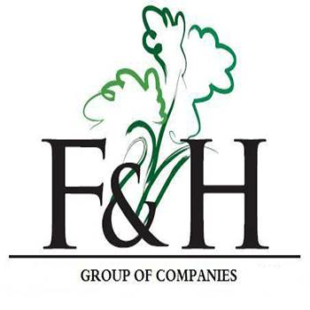 F&H Agrifood Sdn Bhd