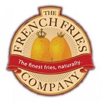 French Fries (Malaysia) Sdn Bhd