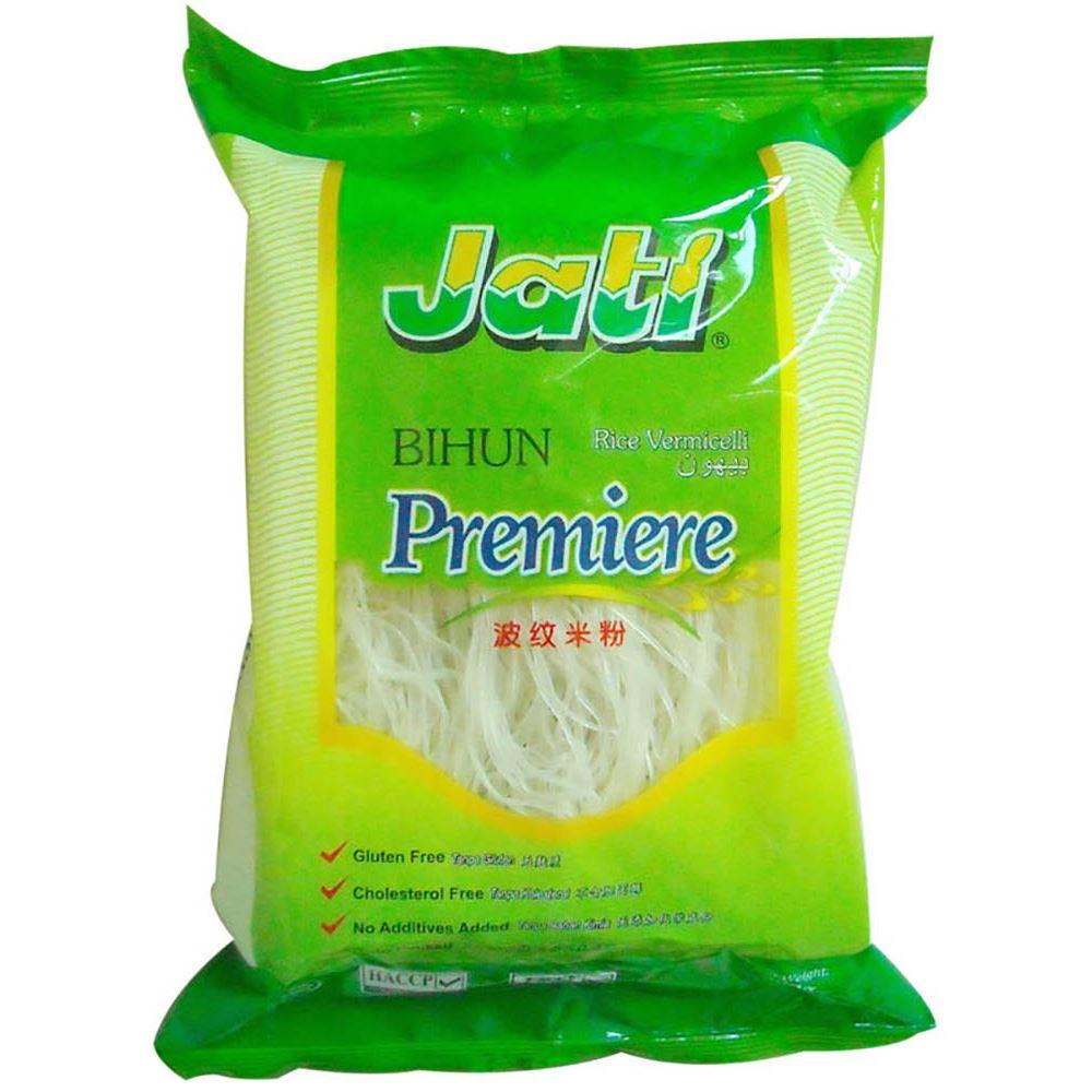 Jati Premium Vermicelli