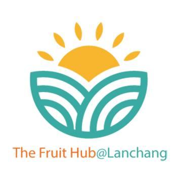 SunFresh Fruit HubSdn Bhd