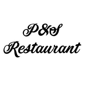 >P&S Restaurant