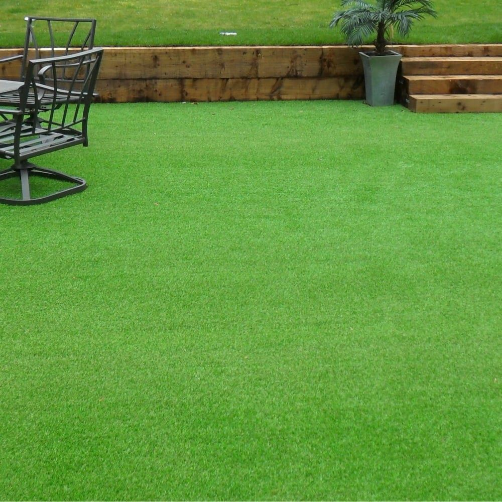 Carpet / Artificial Grass
