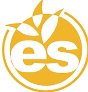 ES Dynamics Sdn Bhd