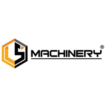 >LS Smart Machinery (M) Sdn Bhd