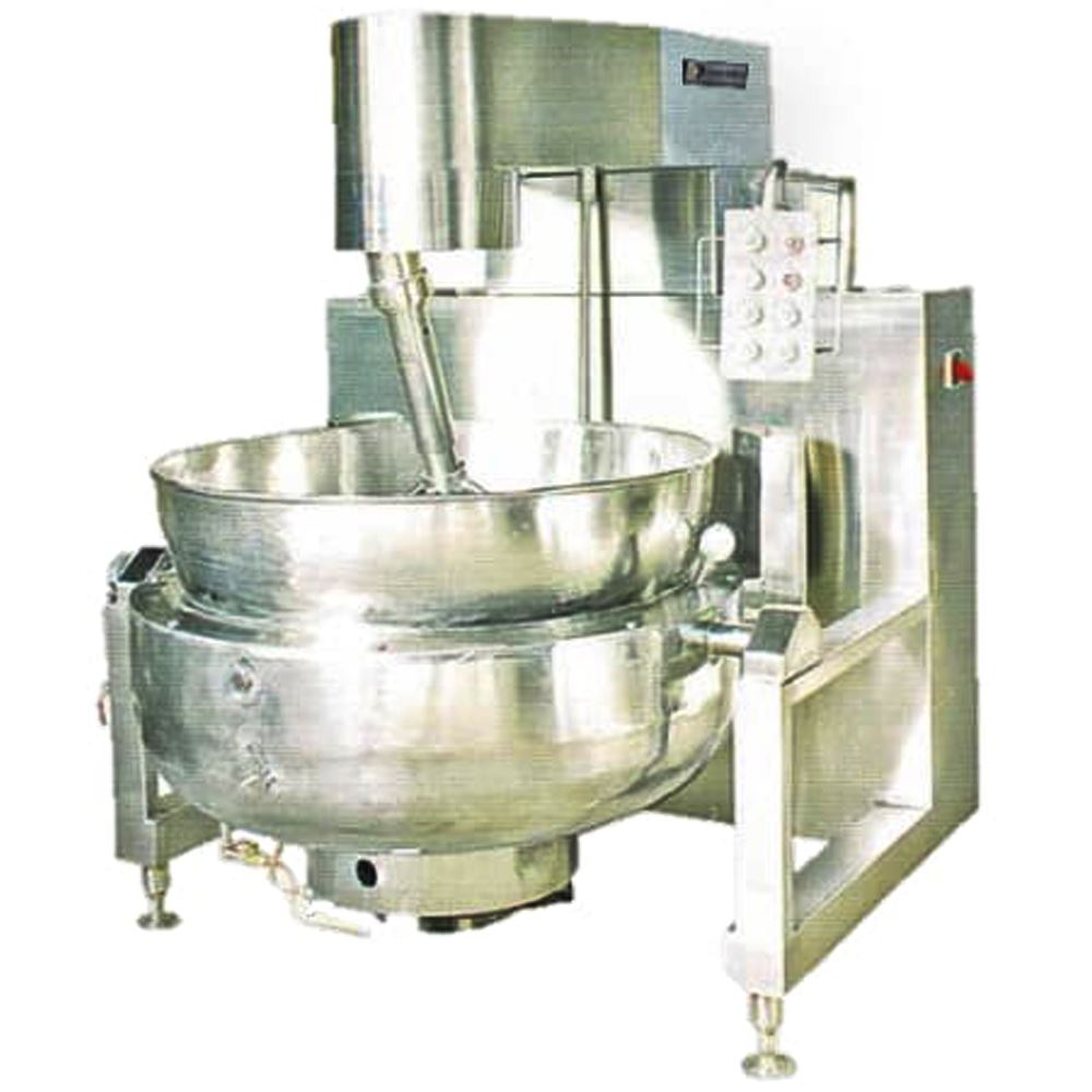 Cooker Mixer | Bakery/Pastry Equipment Supplier And Manufacturer Malaysia