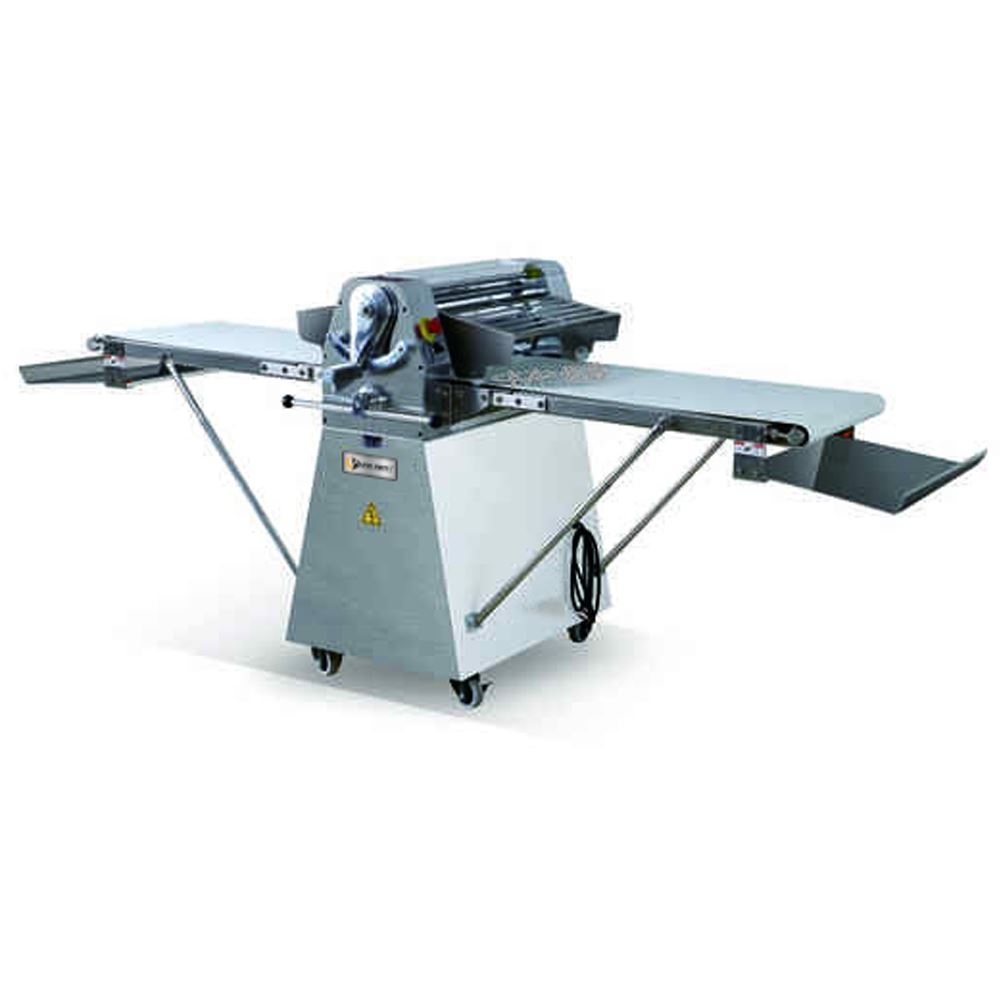 Sheeter | Bakery/Pastry Machines Supplier And Manufacturer Malaysia