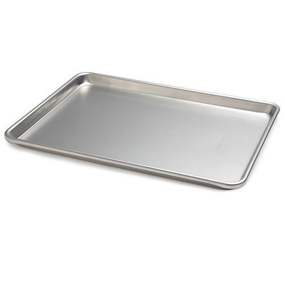 Baking Tray | Bakery/Pastry Equipment Supplier And Manufacturer Malaysia
