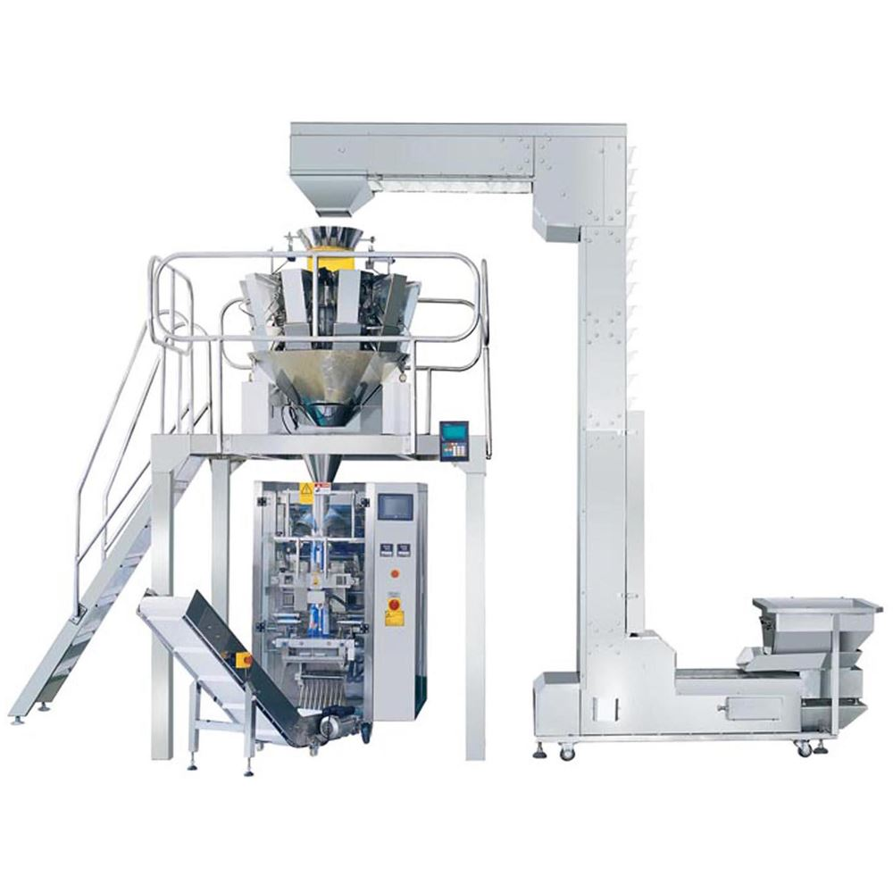 Packing Machine   Bakery/Pastry Machines Supplier And Manufacturer Malaysia