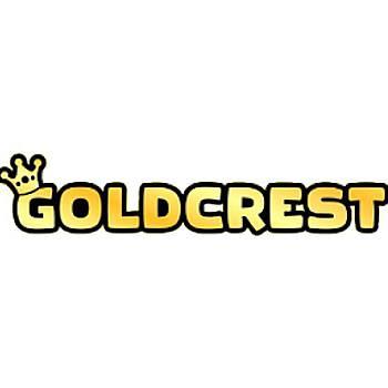 >Goldcrest F&B Sdn Bhd