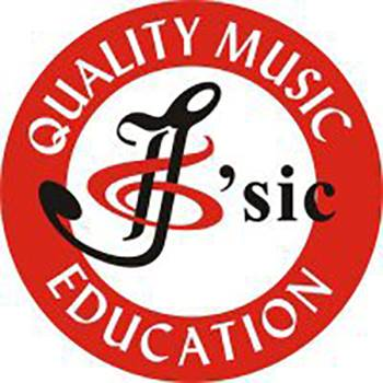 JSIC Music PLT