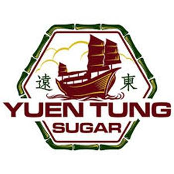 Yuen Tung Sugar Factory Industrial Company Limited