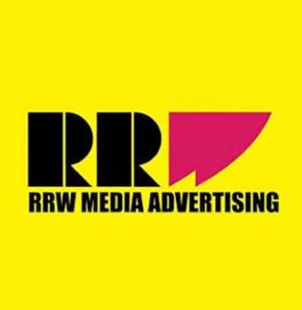 RRW Media Advertising
