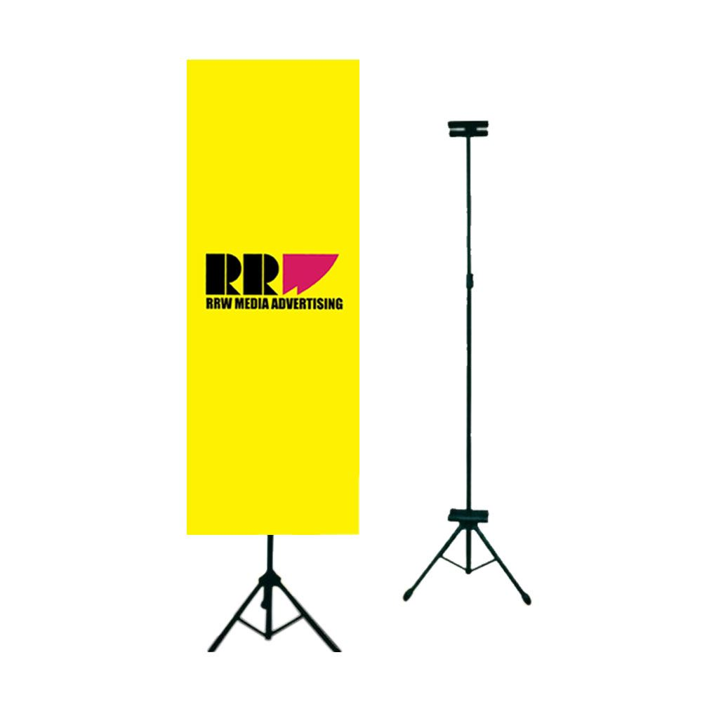 Tripod Stand Services