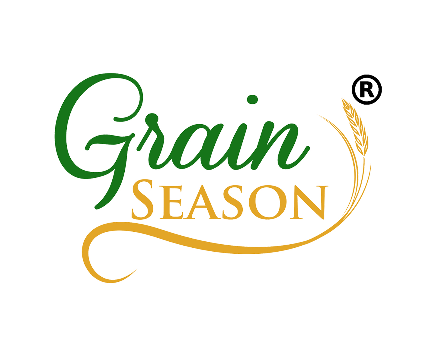 Grain Season LLC