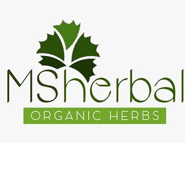 MS Herbal Sdn Bhd