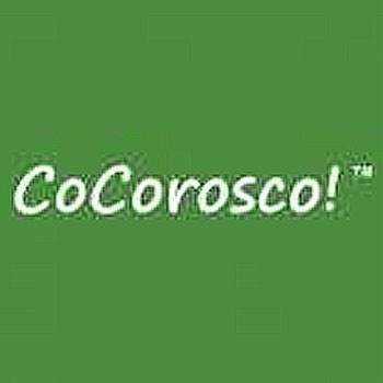 Cocorosco Sdn Bhd
