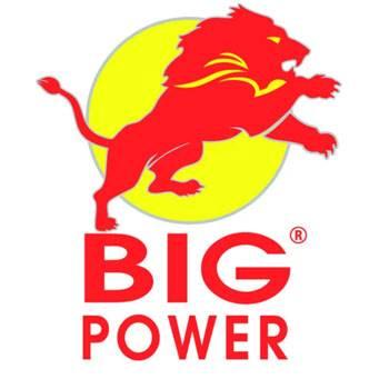 >Asia Big Power Sdn Bhd
