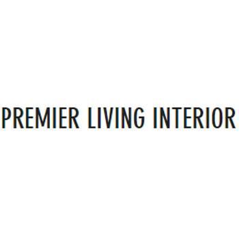 Premier Living Interior