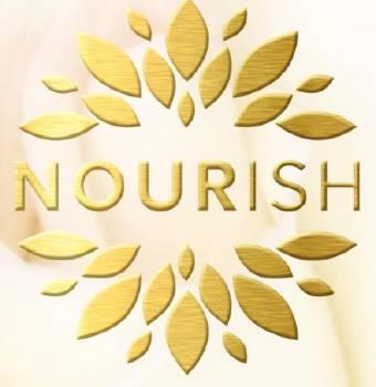 Nourish Remedies Trading