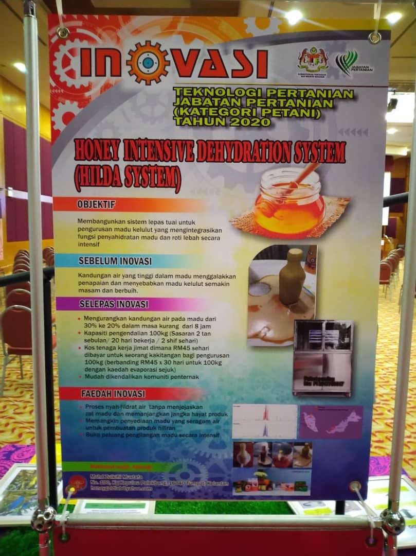 Corak Rentak Sdn Bhd