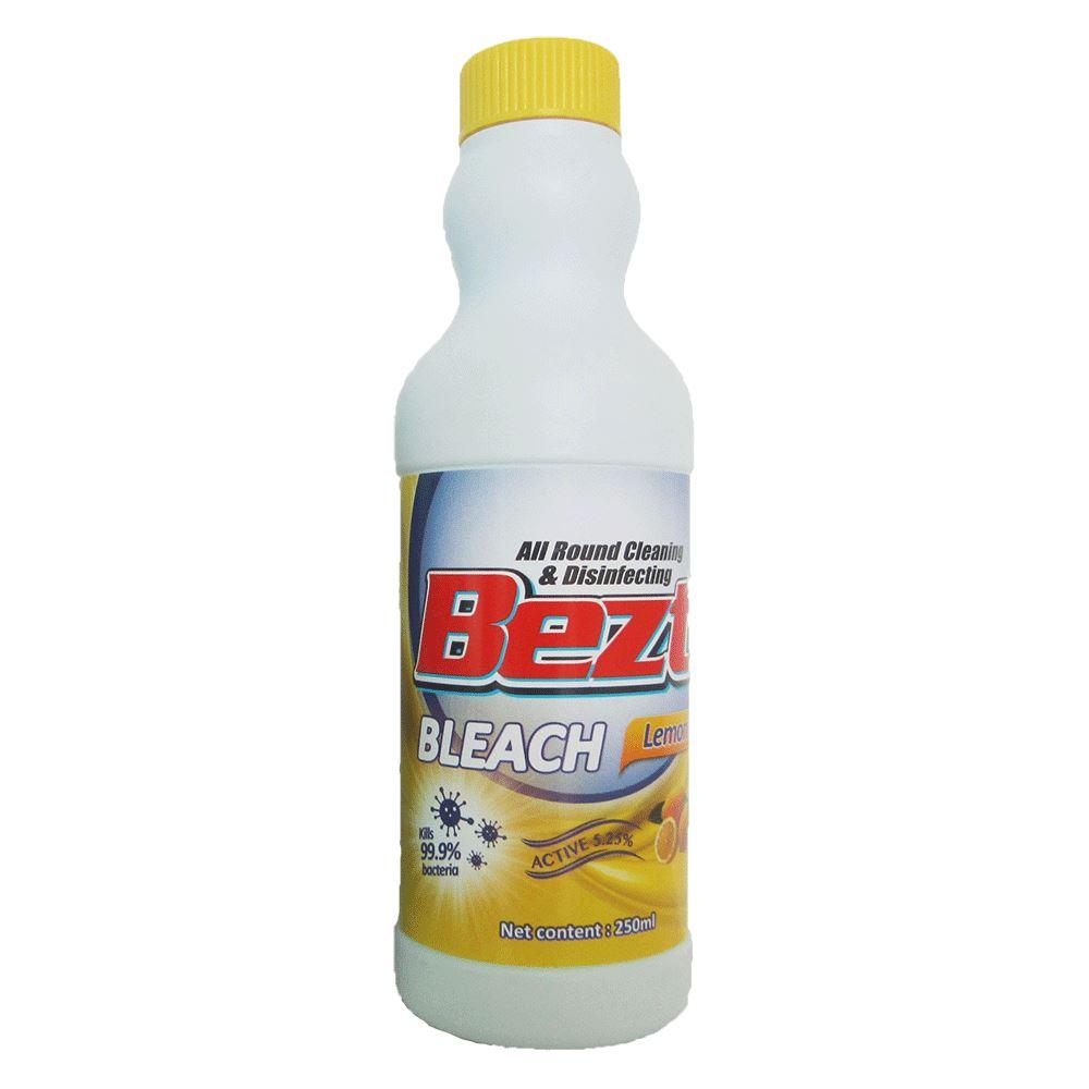 Bezt Bleach (Lemon)