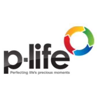 >P-Life Marketing Sdn Bhd