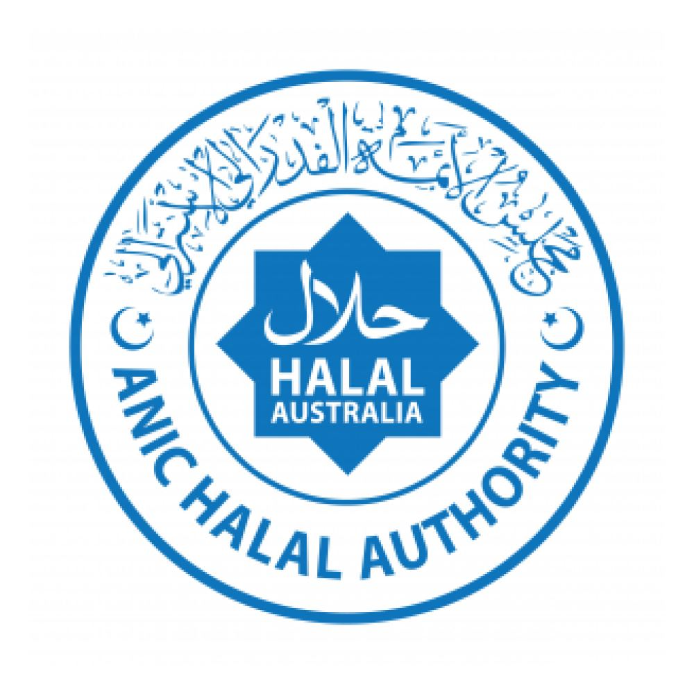 Australian National Imams Council (ANIC)
