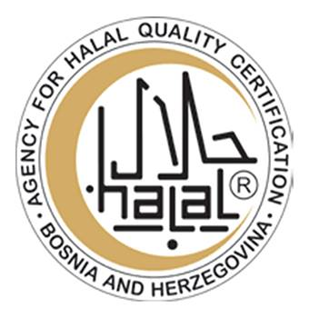 Agency for Halal Quality Certification