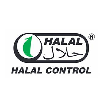 HALAL CONTROL GmbHInspection and Certification Body
