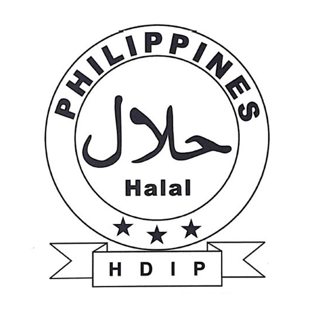 Halal Development Institute of The Philippines (HDIP)