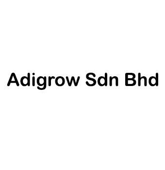 Adigrow Sdn Bhd
