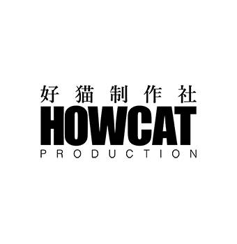 Howcat Enterprise