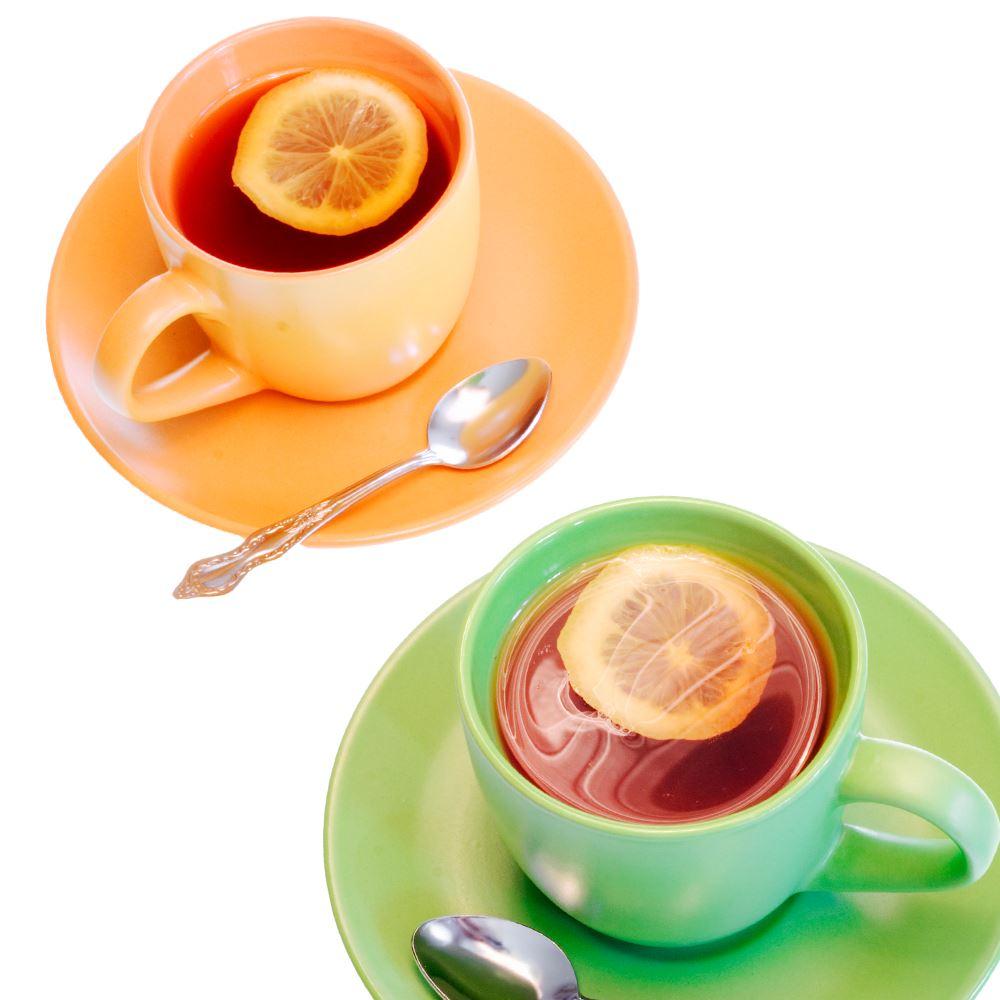 Hi Tea Menu 2021