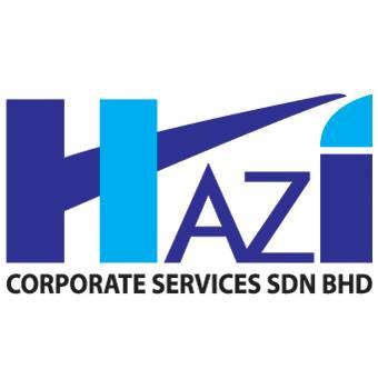 Hazi Corporate Service Sdn Bhd