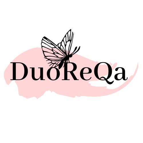 >Duoreqa 9 Enterprise