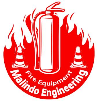 Malindo Engineering