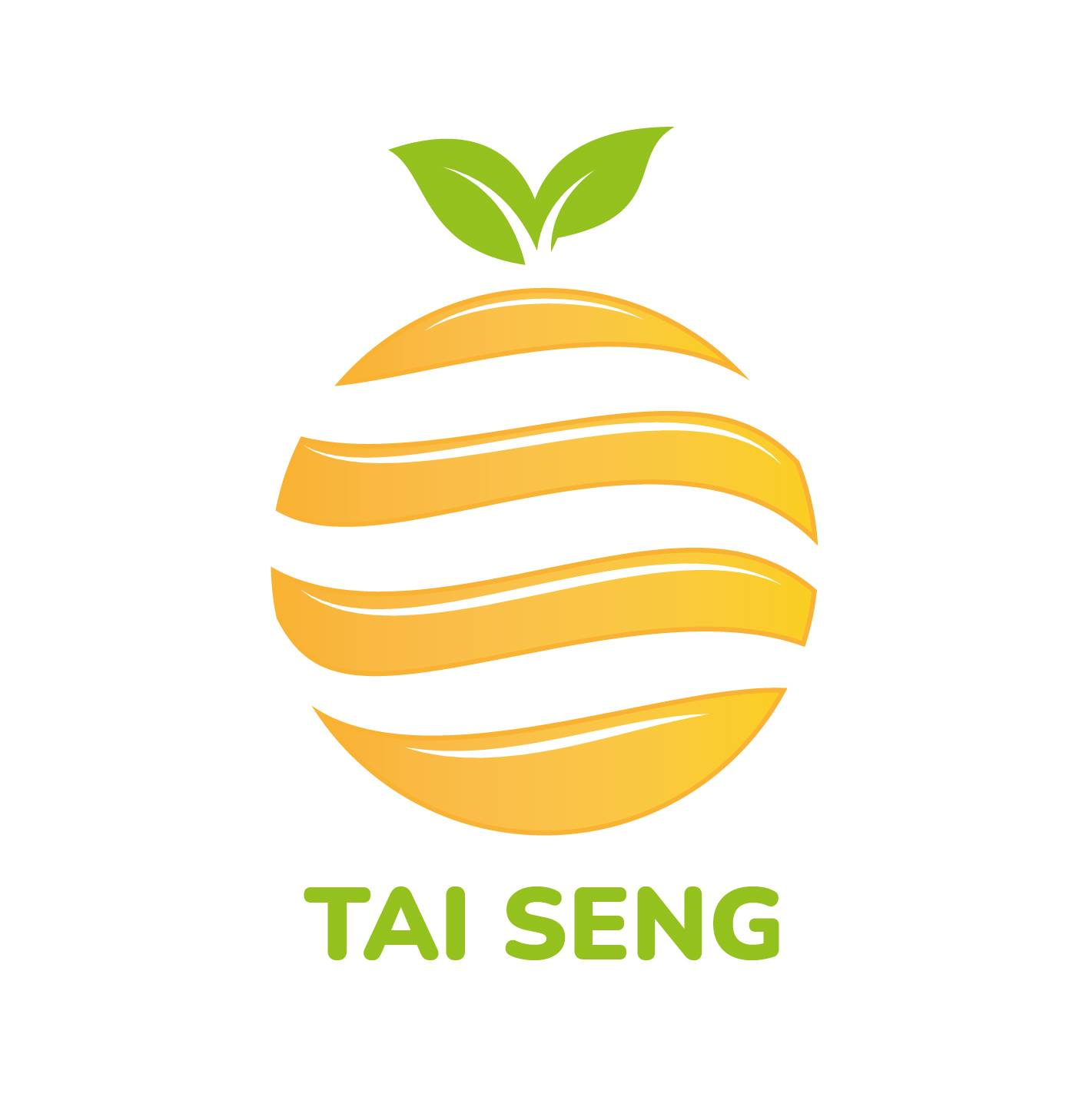Tai Seng Enterprise