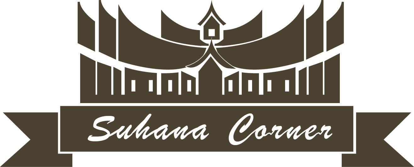 Suhana Corner