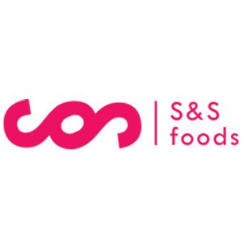 >S&S Foods