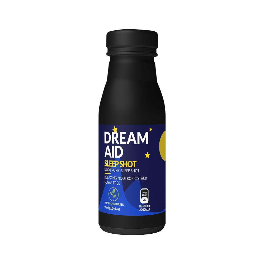 Dream Aid