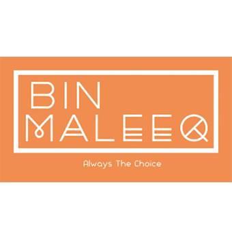 Bin Malek Global Sdn Bhd