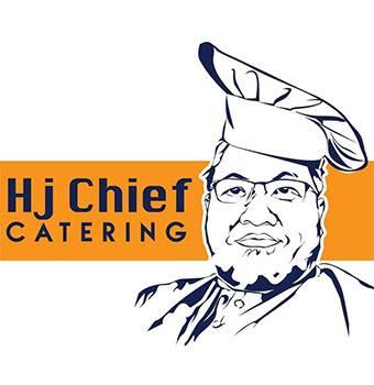 >HJ Chief Food Service